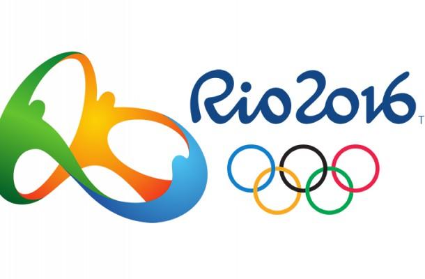 lessen olympische spelen